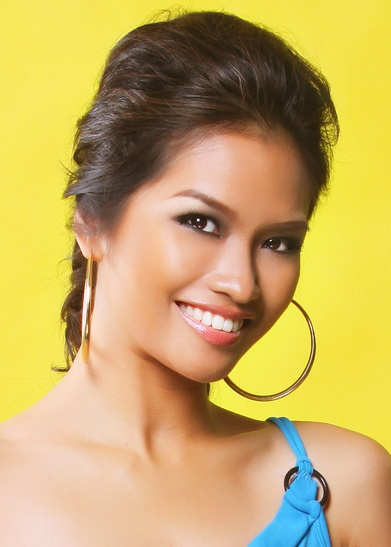 Janine Tugonon nude (58 photo) Video, Twitter, see through