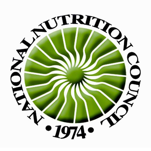 Essays about nutrition month 2015, College essay writing service