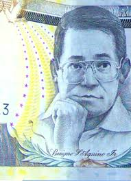 august 21 2014 ninoy aquino day