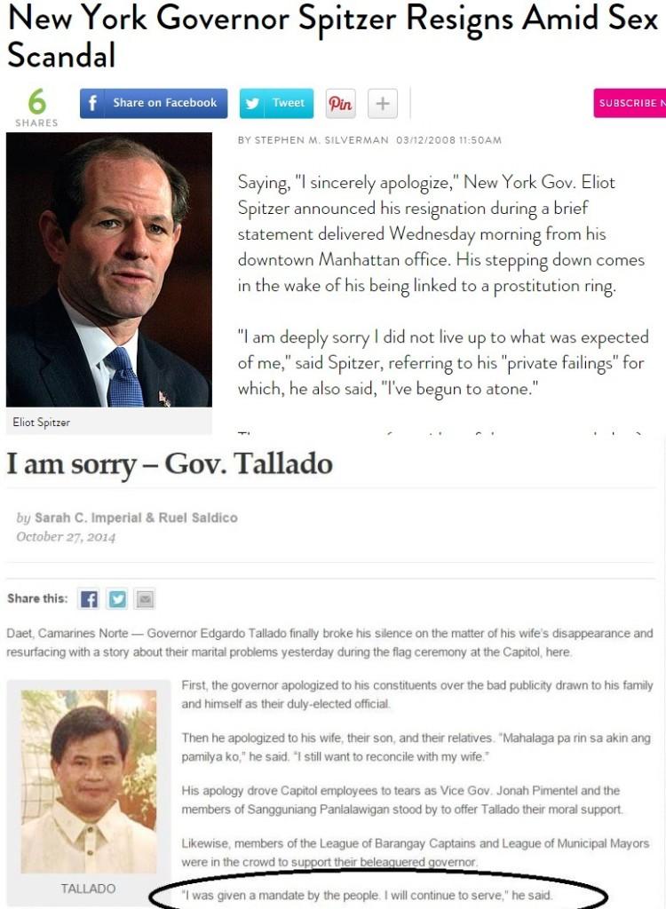 Rizal: Celebrity forgotten - RAPPLER