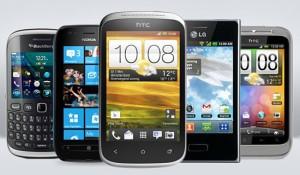 smartphones-300x175