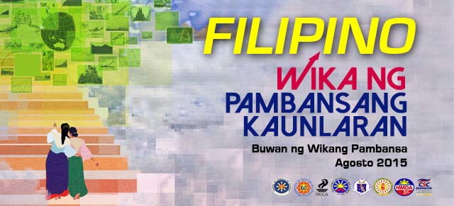 Buwan Ng Wika Theme 2013 Essay Writer – 766903