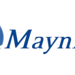 Maynilad_no water advisory august 2015