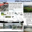 ust dpwh flood control project