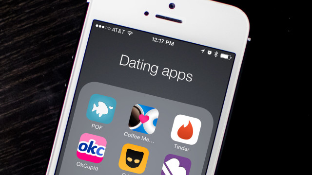 new dating website like tinder How online dating has changed society: apps like tinder have millions of people around the world are now using apps and websites to find love and a new study.