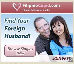 Cupid com singles dating filipina filipino