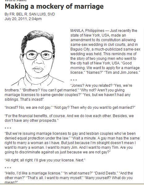 https://www filipinoscribe com/gullible/ 2011-03-31T01:41:27Z https