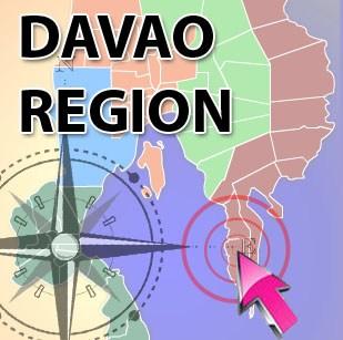 july 1 2017 holiday Davao provinces