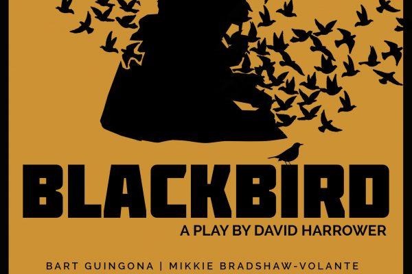 Blackbird stage play philippines